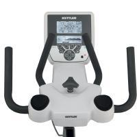 Ergo Race Indoor Bicycle Trainer