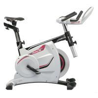 Ergo Race Indoor Bicycle Trainer other image