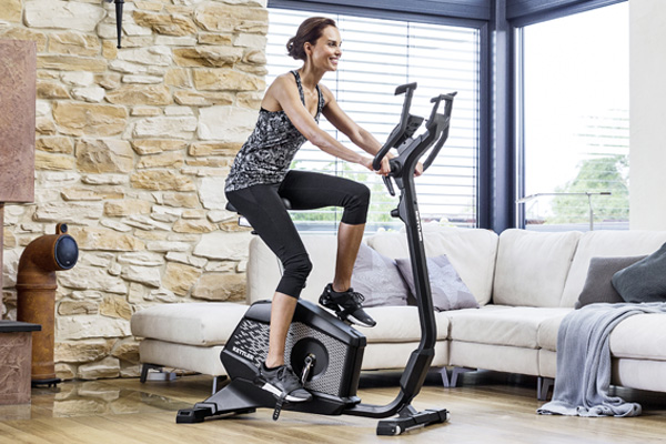 Exercise Bikes Stationary Bikes Recumbents More Kettler Usa