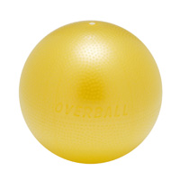 SOFTGYM, YELLOW other image