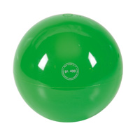 RITMIC 400 OFFICIAL-GREEN other image