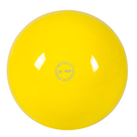 RITMIC 400 OFFICIAL-YELLOW other image
