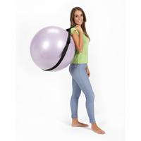 Gymnic Carry Strap