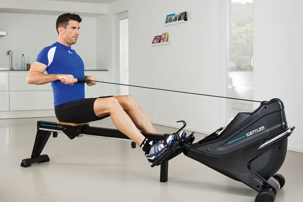 Exercise Equipment Buy Crosstrainers Rowers