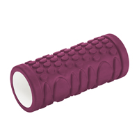 Pilates Foam Roller  other image