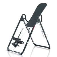 APOLLO Inversion Table other image