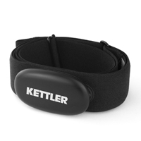 BLUETOOTH CHEST STRAP HR other image