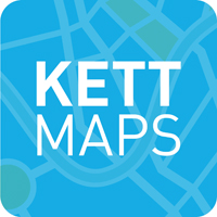 KETTMAPPS APP other image