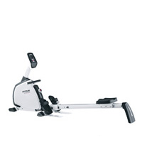 Stroker Rower other image