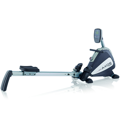 AXOS ROWER other image