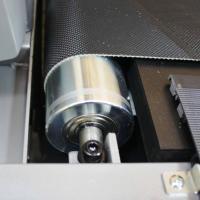 TX 1 Folding Treadmill