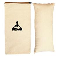 Sambu/ Jute Yoga Mat Kit