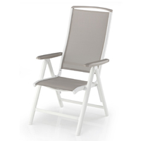 Vista Multi-Position Chair other image