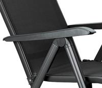 Basic Plus Multi-Position Chair