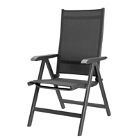 Basic Plus Multi-Position Chair other image