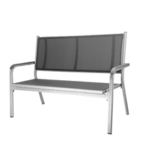 Basic Plus Bench other image