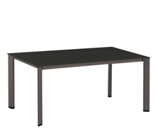 "Loft table, 63""x37"" other image"