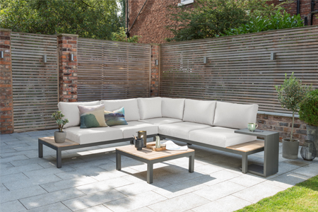 Buy Patio Furniture, Patio Sets, Backyard Furniture & More