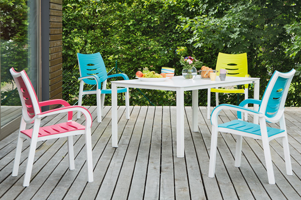 KETTLER USA provides the highest quality outdoor furniture for the Contract,  Food Service and Hospitality Industry. KETTLER contract furniture provides  ... - Grails