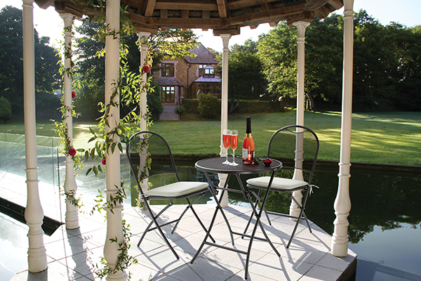 at kettler we know the importance of being able to relax and enjoy the outdoors we have outdoor furniture to suit every setting and decor - Garden Furniture Kettler