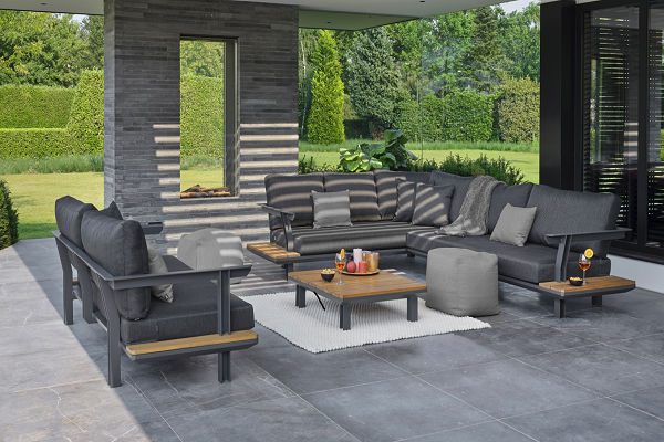 We have outdoor furniture to suit every setting and decor. KETTLER furniture  made of aluminum, poly, resin ... - Buy Patio Furniture, Patio Sets, Backyard Furniture & More Kettler USA