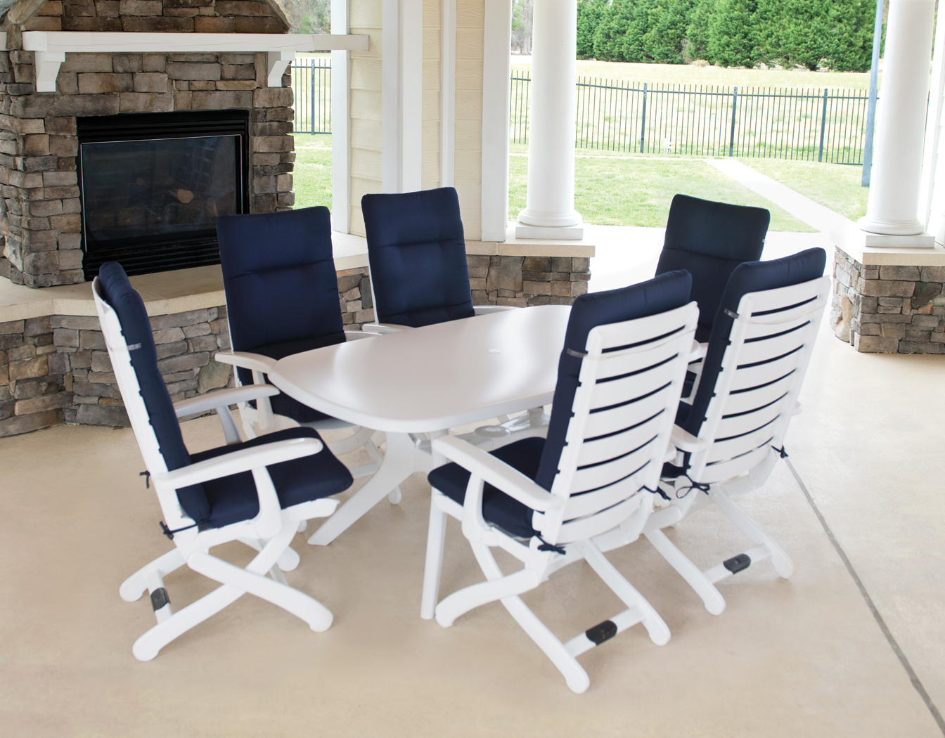 kettler usa table tennis tricycles toys patio furniture u0026 fitness