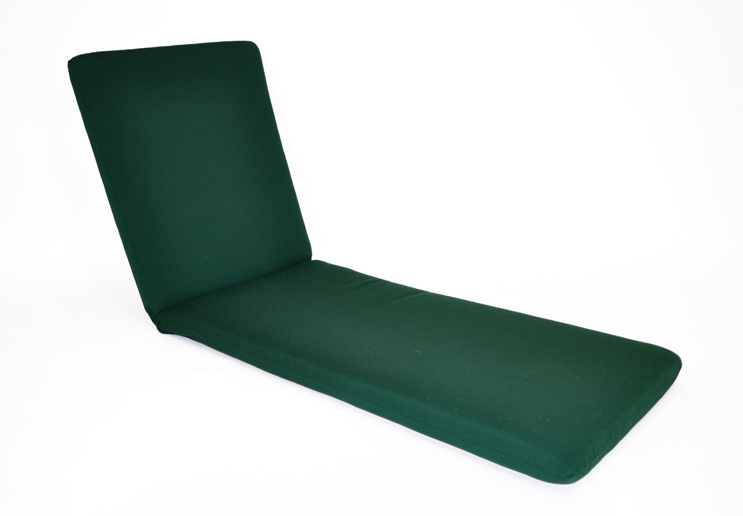 TIFFANY LOUNGER WITH GREEN