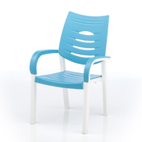 Happy Arm Chair other image