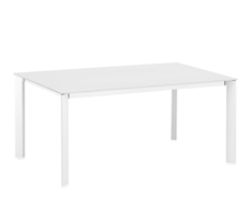 LOFT TABLE, 63