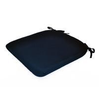 Side Chair Pad