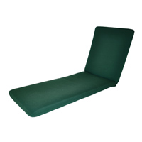 Large Lounger Cushion