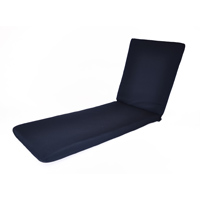 Large Lounger Cushion other image