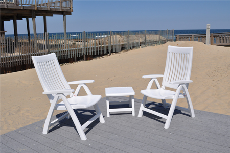 Resin is a strong, high-quality plastic material used mainly for seat, back  and arm-rest elements as well as tabletops. Resin deck furniture is  extremely ... - Resin Patio Furniture Outdoor Resin Chairs, Tables & Patio Sets