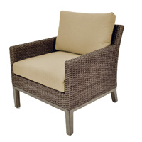 Wicker Patio Furniture Wicker Tables Chairs Amp Accessories