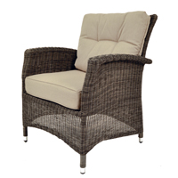Lakena Lounge Chair w/ Cushions other image