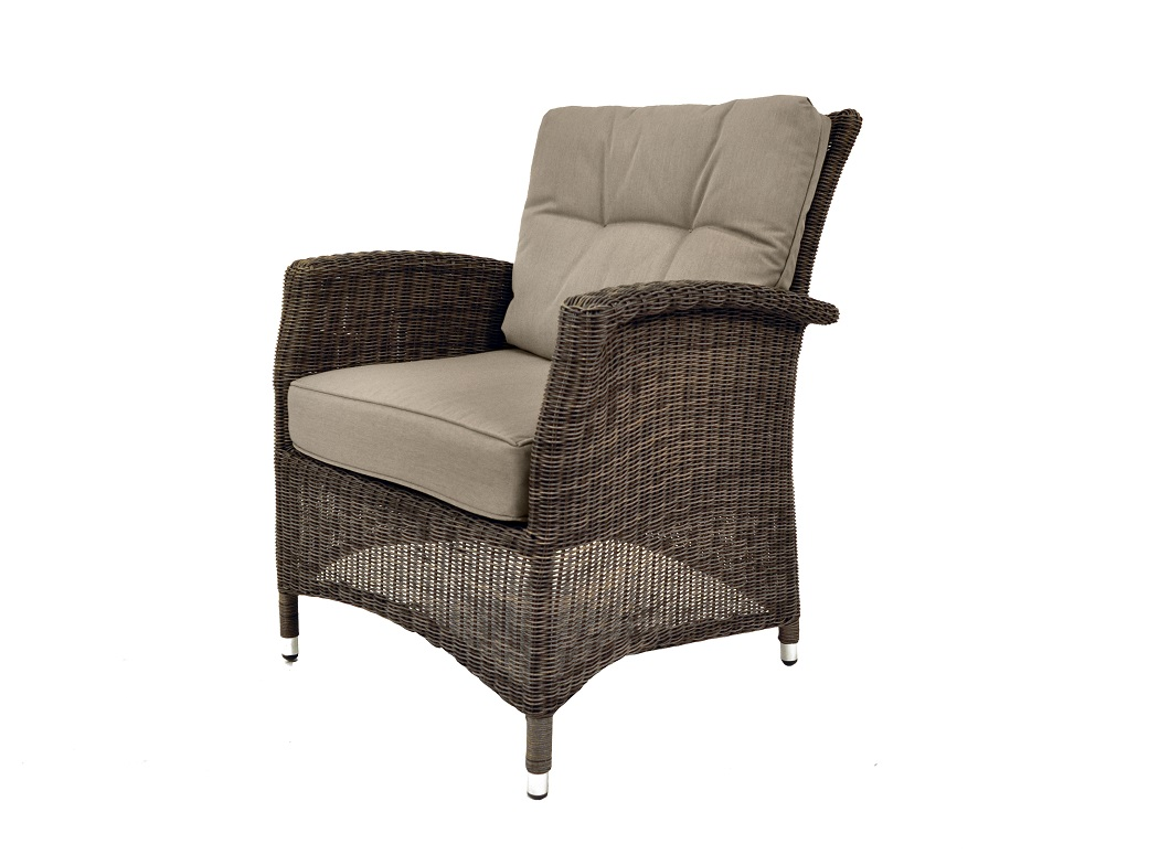 lakena 4 piece set w/cushions