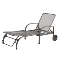 Multi-Position Lounger other image