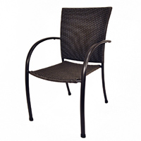Pilano Weave Chair other image