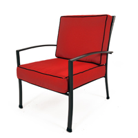Reno Club Chair