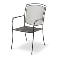 Henley Arm Chair other image