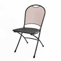 Monte Carlo Folding Side Chair other image