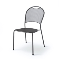Monte Carlo Side Chair other image