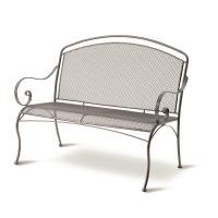 CARAT BENCH other image