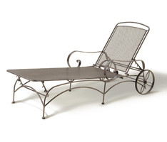 CARAT LOUNGER other image