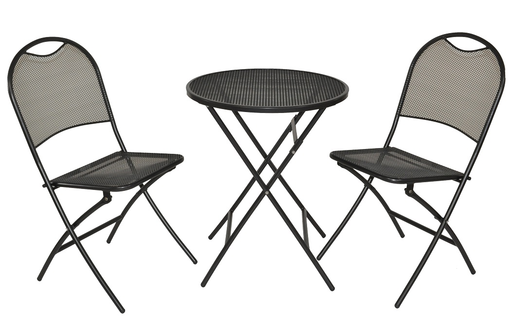 CAFFEE NAPOLI 3 PC. BISTRO SET other image