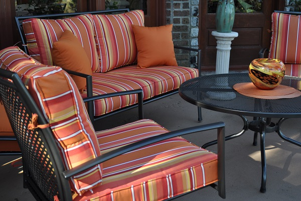 Buy Wrought Iron Patio Furniture Including Tables Chairs More Kettler Usa