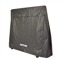 KETTLER's brand new 4-player outdoor bundle