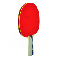 GT45 Table Tennis 2-Player Set