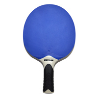 HALO 5.0 Outdoor Table Tennis Paddle