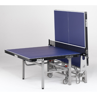 Joola Atlanta Indoor Table Tennis Table